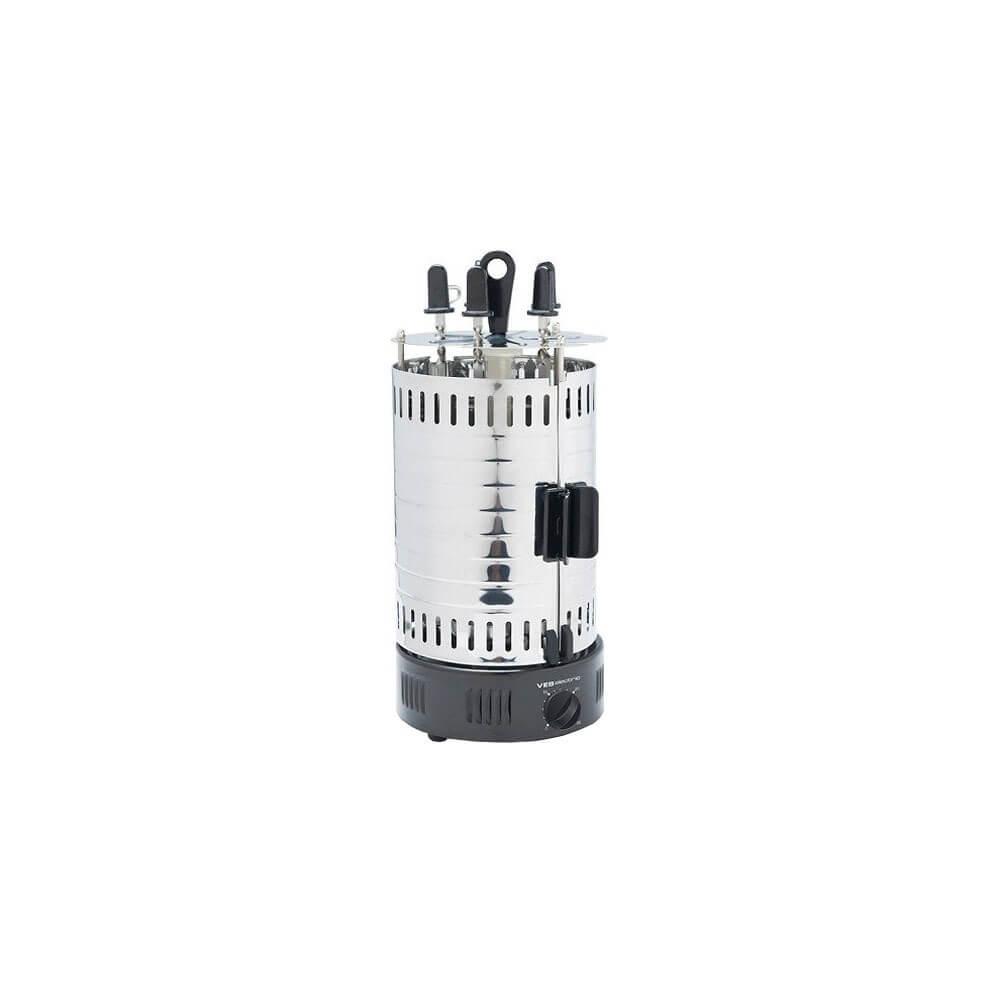 Шашлычница электрическая VES G-111 - фото 1