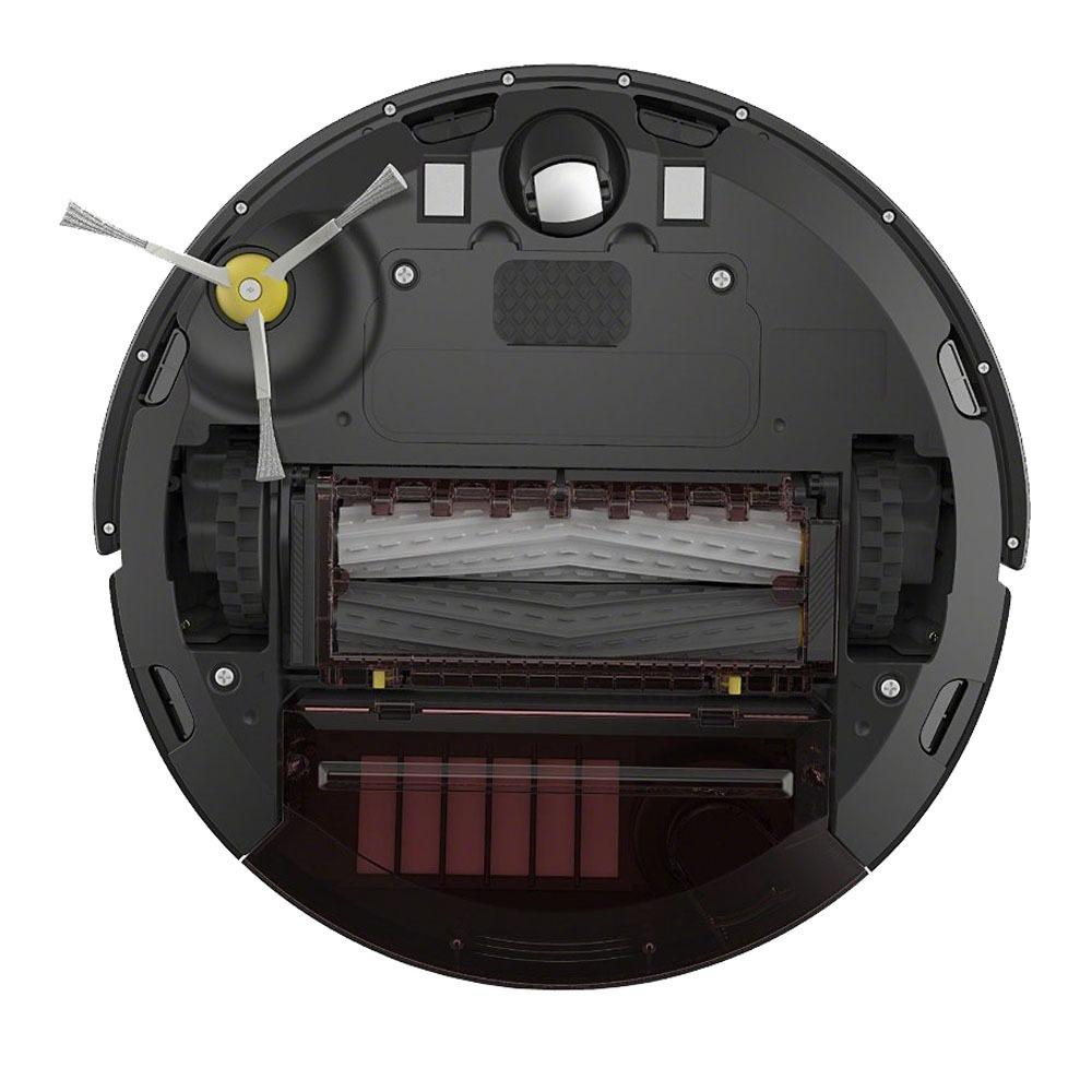 Робот-пылесос iRobot Roomba 886 - фото 3