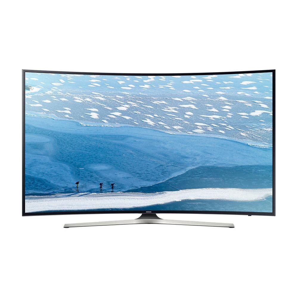 Лучшая комнатная антенна для телевизора фото поляков один