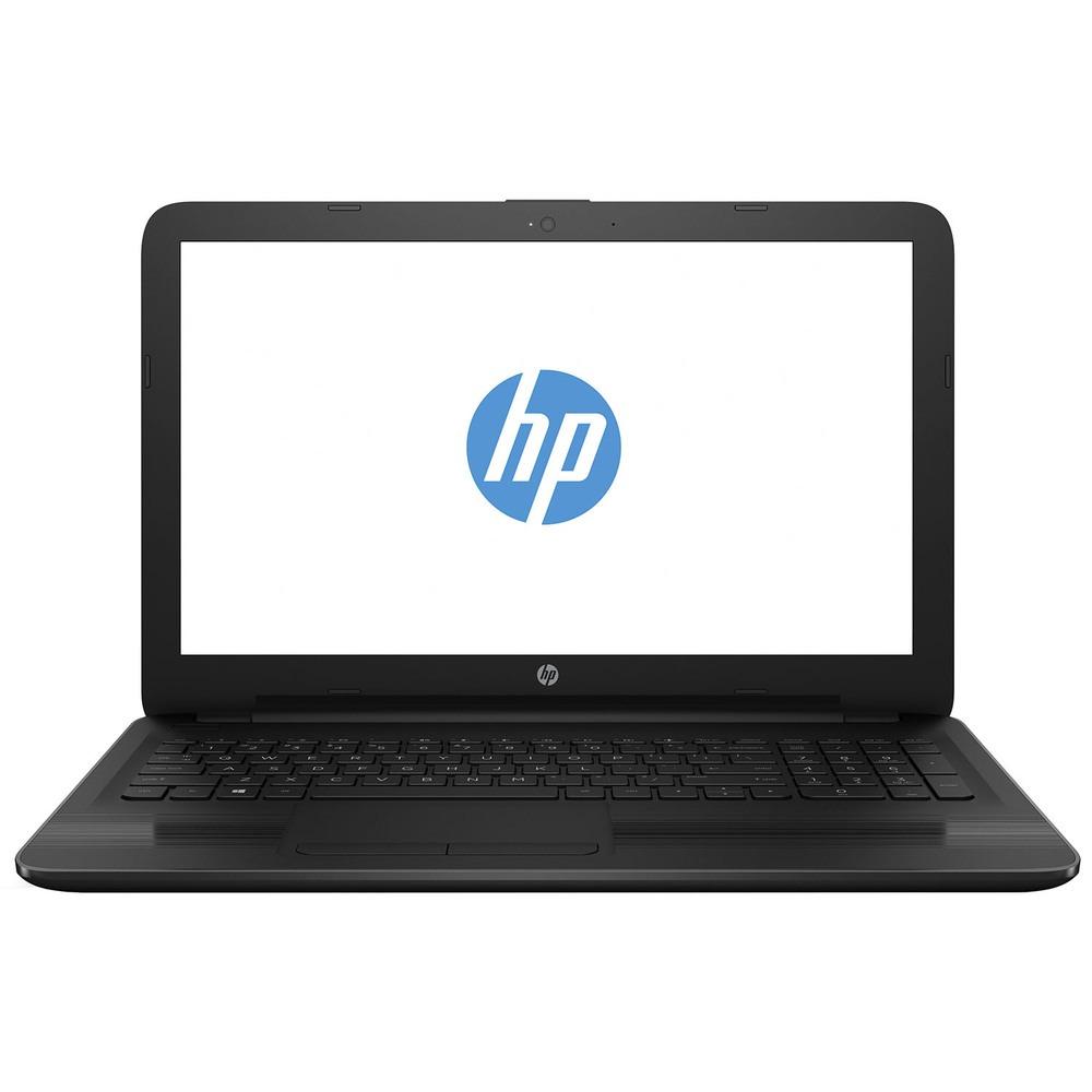 Ноутбук HP 15-ba093ur Jack Black (X7G43EA) - фото 1