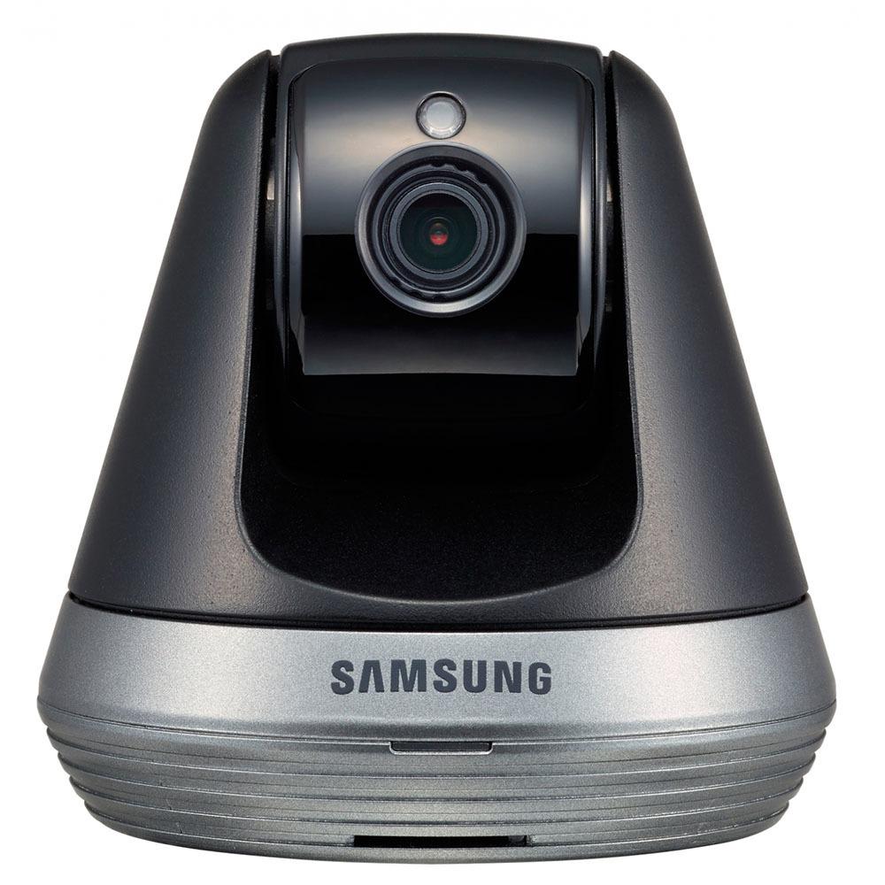 IP-камера Samsung SNH-V6410PN - фото 1
