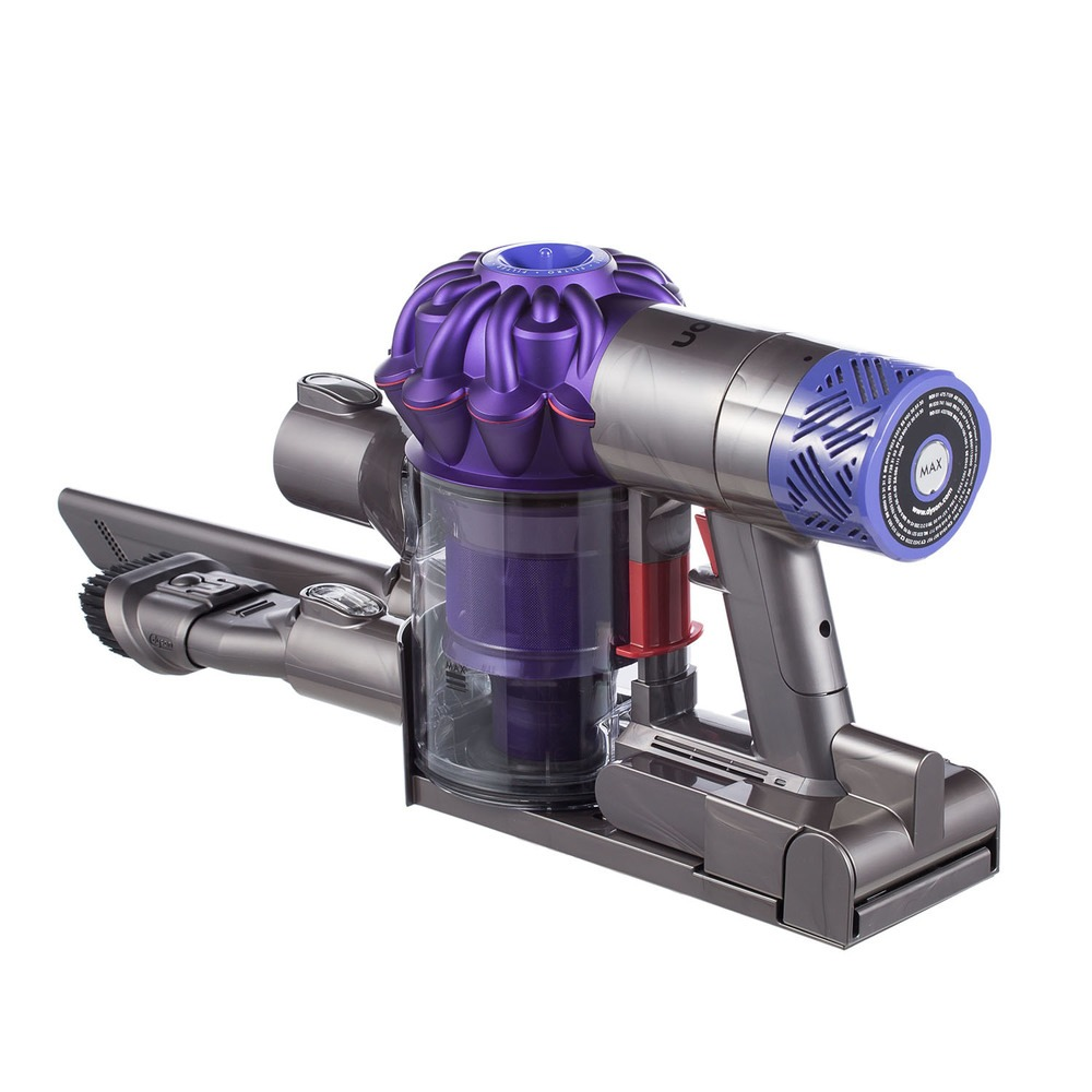 Dyson v6 animal pro review пылесос dyson cyclone v11 absolute