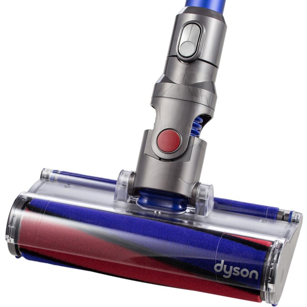 Отзывы dyson v6 fluffy распродажа пылесосов дайсон беспроводной