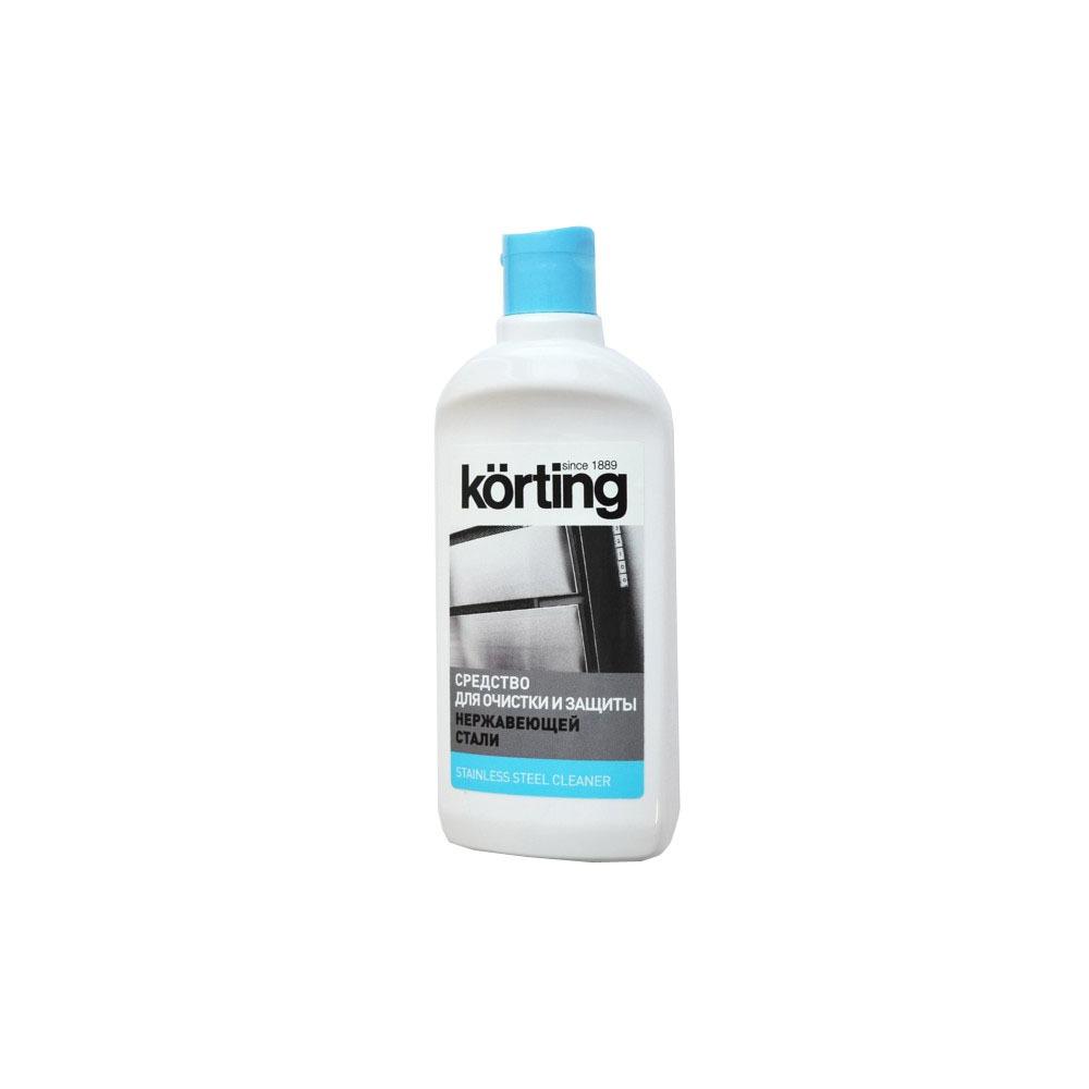 Аксессуар Korting K 03 для нержавеющей стали - фото 1