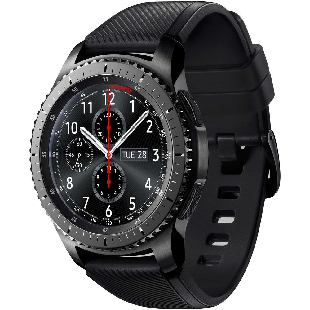 ломбарде швейцария механика купить мужские в часы