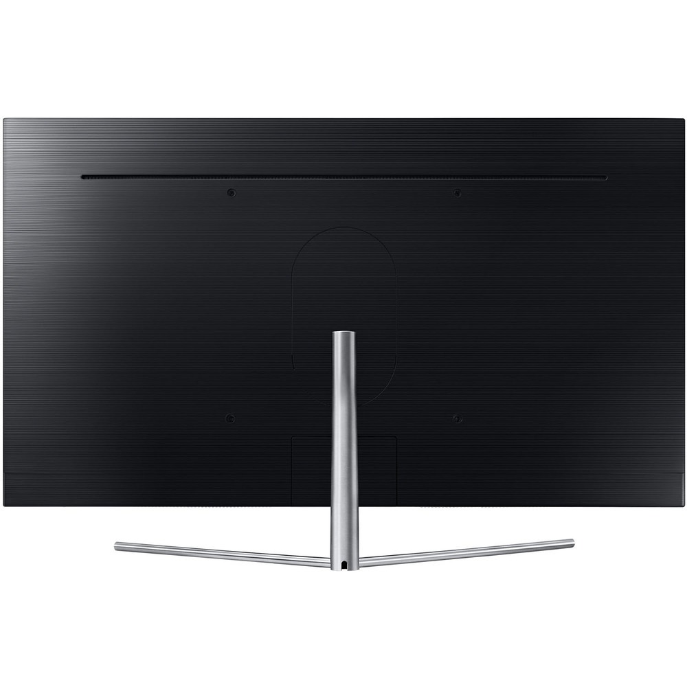 Телевизор Samsung QE75Q7F - фото 4