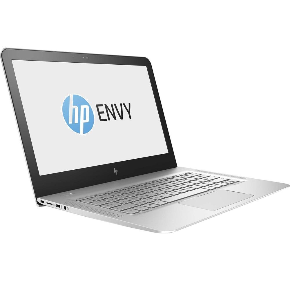 Ноутбук HP Envy 13-ab002ur Natural Silver (Y5V36EA) - фото 3