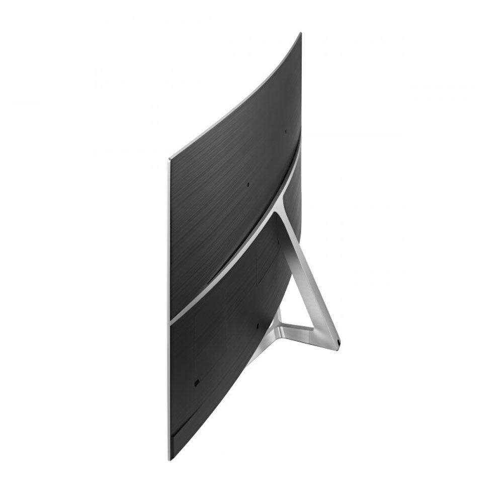 Телевизор Samsung UE65MU9000UX - фото 6