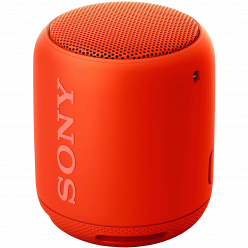 Портативная акустика Sony SRS-XB10/RC