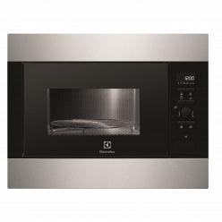 Микроволновая печь c грилем Electrolux EMS26204OX