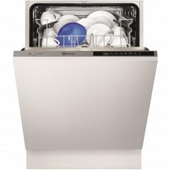 Встраиваемая посудомоечная машина с 5 программами Electrolux ESL9531LO