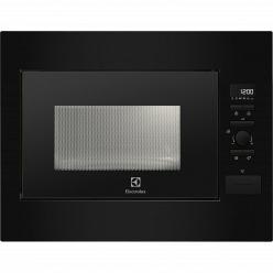 Микроволновая печь на 24-26 л Electrolux EMS26004OK