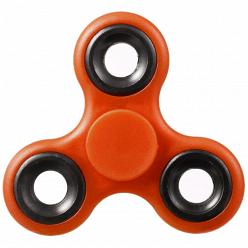 Спиннер Red Line Spinner B1 оранжевый