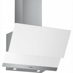 Bosch DWK065G20R