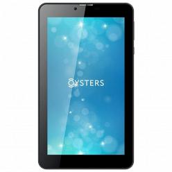 Планшет Oysters T74SC 3G