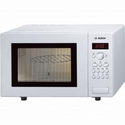 Микроволновая печь c грилем Bosch HMT75G421R