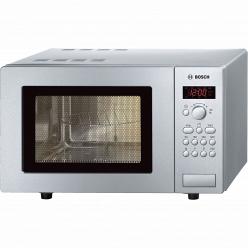 Микроволновая печь c грилем Bosch HMT75G451R
