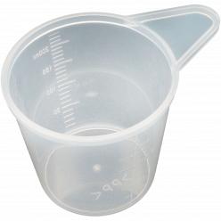 стакан мерный (X800AA-002)