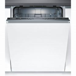 Встраиваемая посудомоечная машина на 12 комплектов Bosch SMV24AX02R