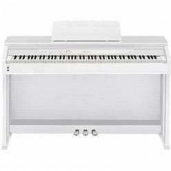 Цифровое фортепиано Casio Celviano AP-460WE