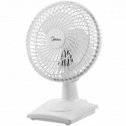 Вентилятор Midea FD 1520