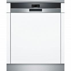 Встраиваемая посудомоечная машина на 14 комплектов Siemens SN578S00TR
