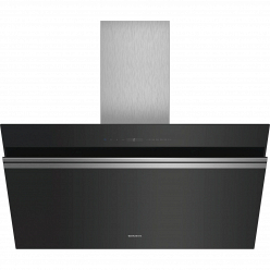 Siemens LC91KWW60 Home Connect