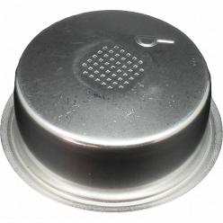 фильтр на 1 чашку (C700-213)
