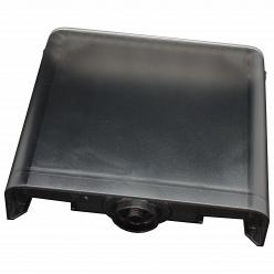 емкость для воды (C803-256)