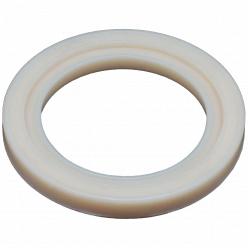 уплотнитель рожка (C805-06.38)