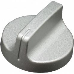 ручка переключателя (C803-220)