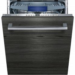 Встраиваемая посудомоечная машина на 13 комплектов Siemens SN634X00KR