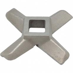 нож (M500AA-1-17)