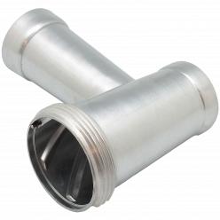 камера (M500AA-1-9)