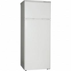 Холодильник Snaige FR240 (1101AA)