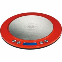Кухонные весы Wesco Scales&Clocks 322251-02