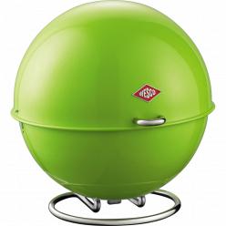 Wesco Superball 223101-20