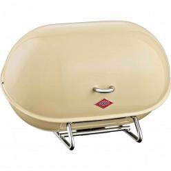 Wesco Single Breadboy 222101-23