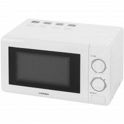 Микроволновая печь без гриля Leran FMO 2030 W