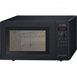 Микроволновая печь c грилем Bosch HMT84G461R
