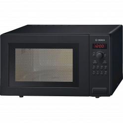 Микроволновая печь без гриля Bosch HMT84M461R