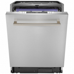 Встраиваемая посудомоечная машина Midea MID 60S900