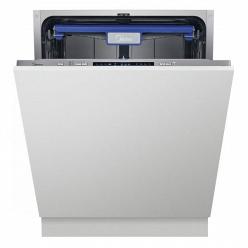 Встраиваемая посудомоечная машина Midea MID 60S500