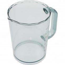 стакан (B710-74)