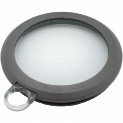 крышка стакана (B710-75)