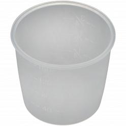 мерный стакан (U601-63)