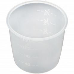 стакан мерный большой (U800-114)