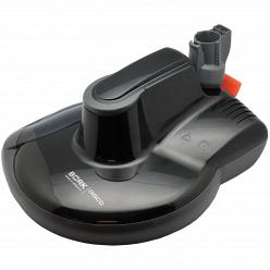 щетка электро для паркета SEBO/DISCO (V703NN-00)