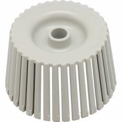 сепаратор н/о (V601-8960N)