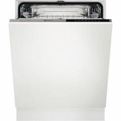 Встраиваемая посудомоечная машина с 5 программами Electrolux ESL95321LO